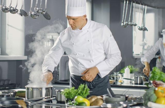 Serveerwagens & keukenhulpjes