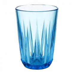 "Drinkbeker ""CRYSTAL"" 0,15 l"