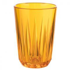 """drinkbeker """"CRYSTAL"""" 0,15 l"""