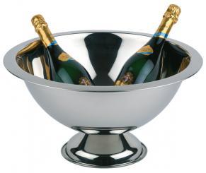 champagnekoeler