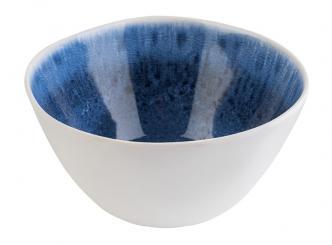 """Kom """"BLUE OCEAN"""""""