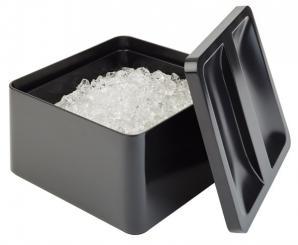 ijsbox